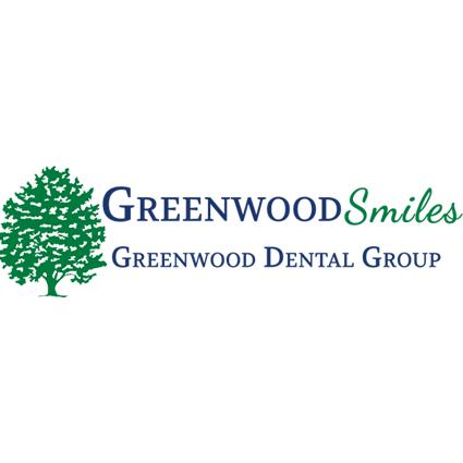 Greenwood Smiles