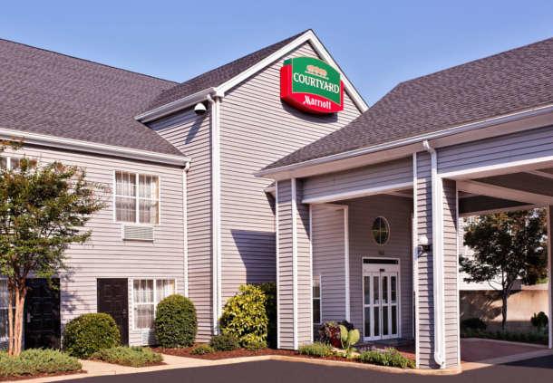 Motels Near Athens Ga