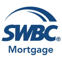 SWBC Mortgage Corporation - ad image