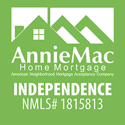 AnnieMac Home Mortgage - Independence, OH