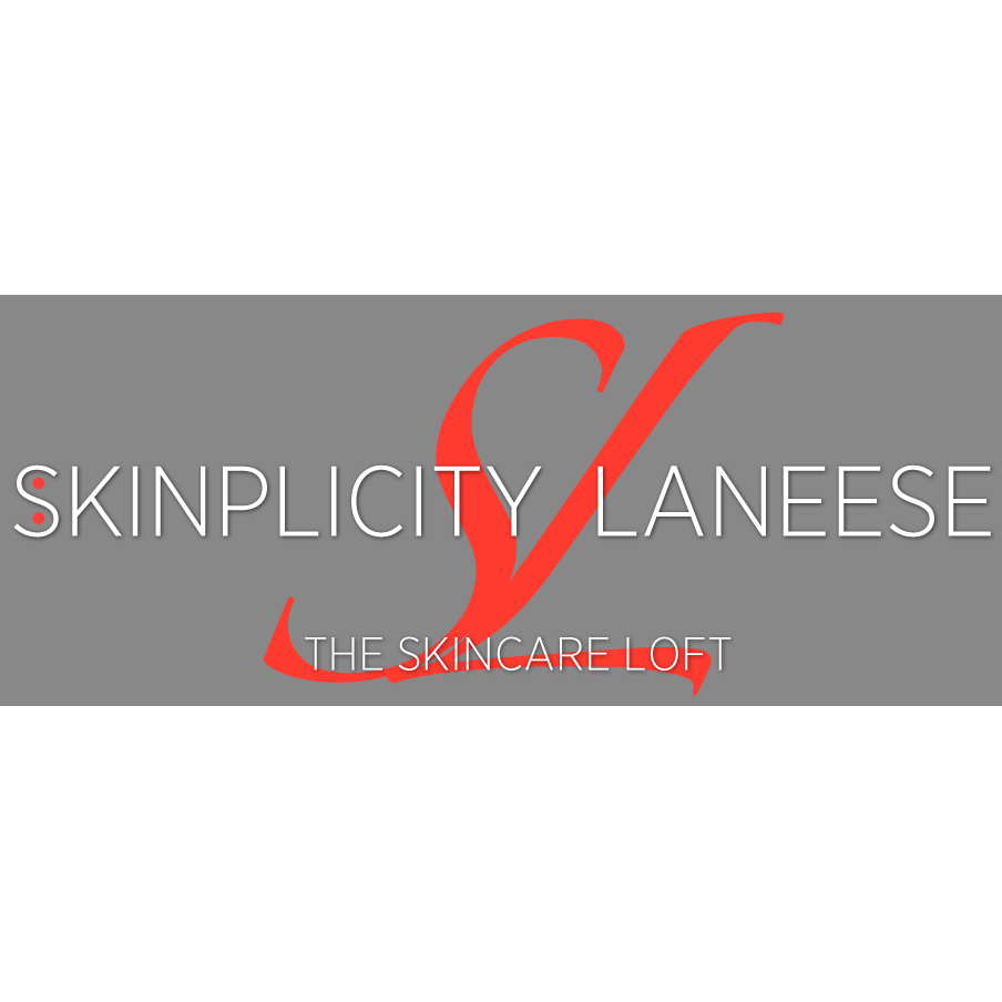 Skinplicity LaNeese Skin Care & Beauty - Scottsdale, AZ 85251 - (480)710-0226 | ShowMeLocal.com