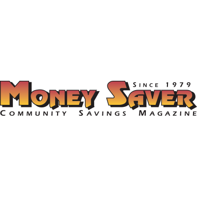 Money Saver Magazine
