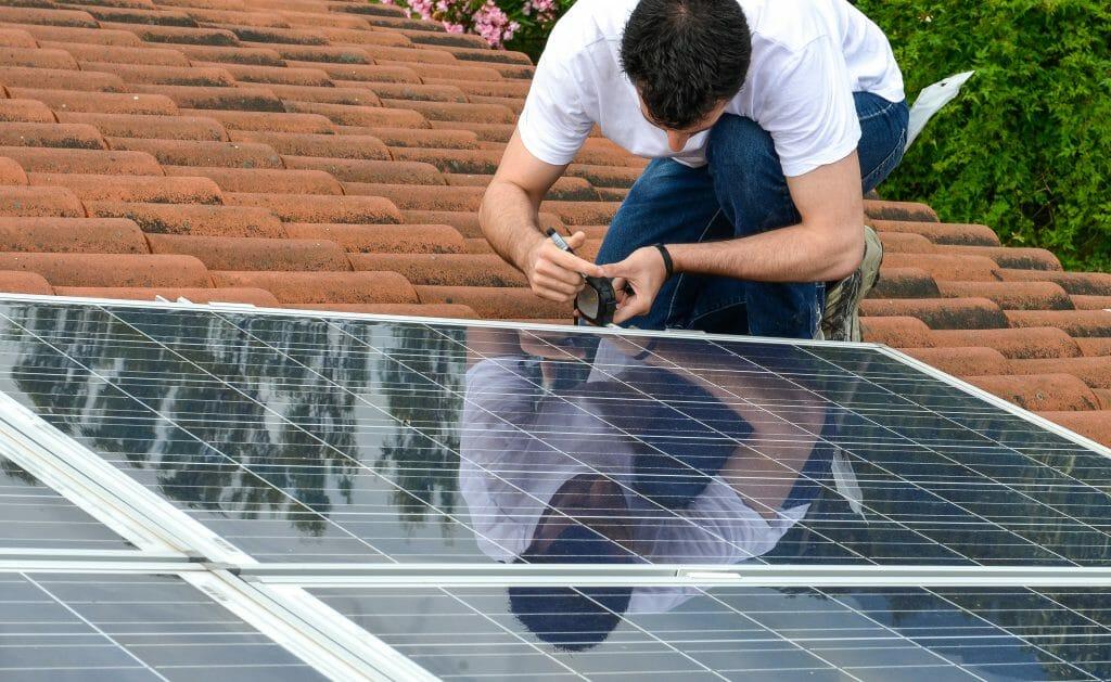 Empower Solar LLC image 0