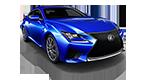McGrath Lexus of Westmont image 16