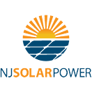 NJ Solar Power