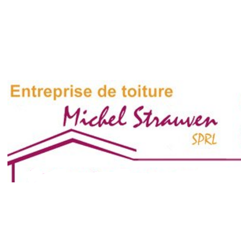 Logo Strauven Michel