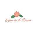 Espacio de Rosas