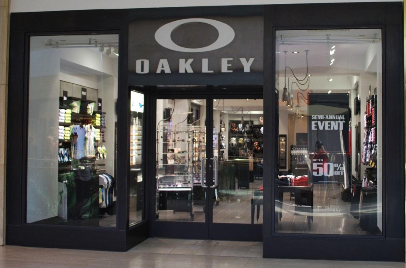 oakley store edmonton ab ourbis. Black Bedroom Furniture Sets. Home Design Ideas