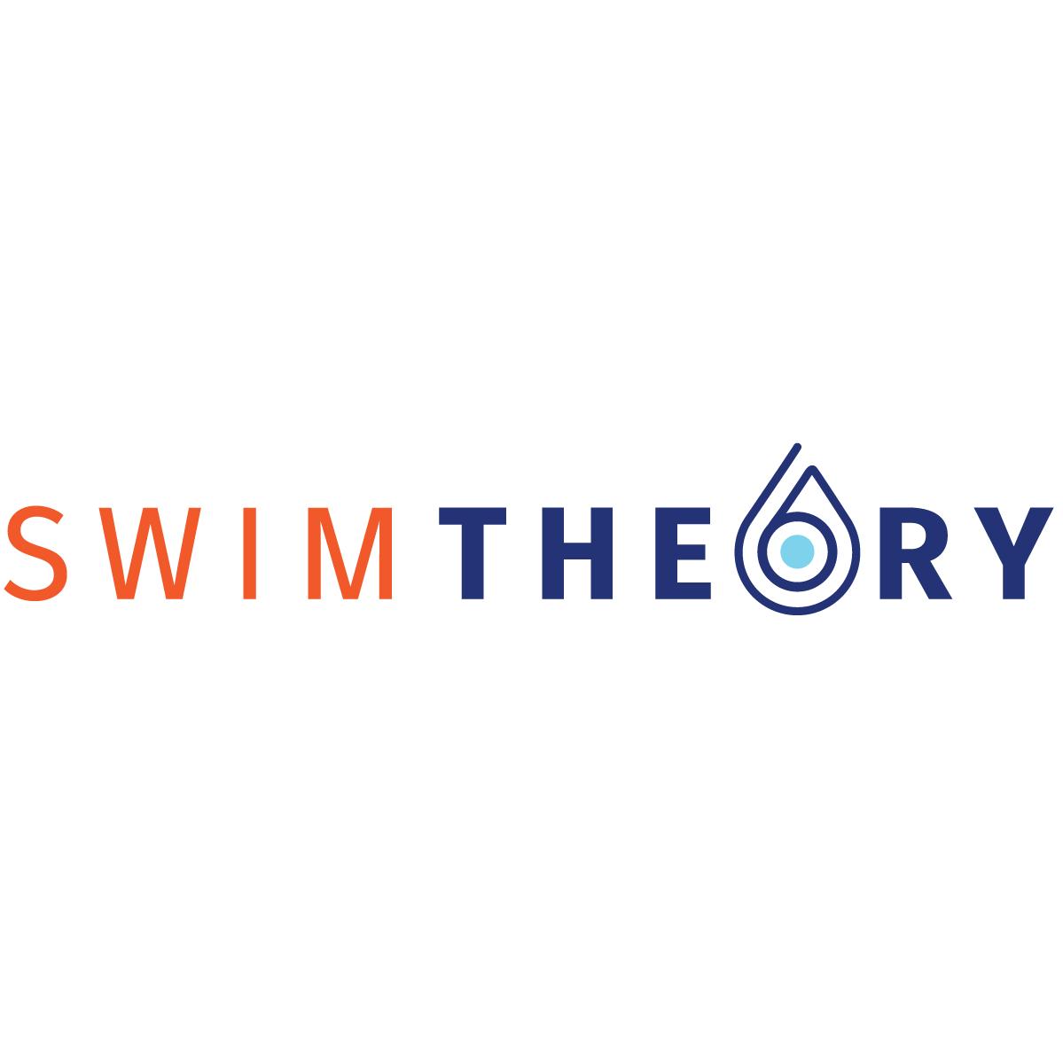 Swim Theory image 5