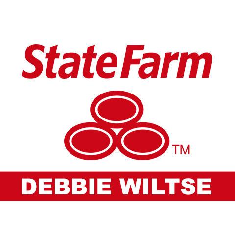 Debbie Wiltse: State Farm Insurance Agent