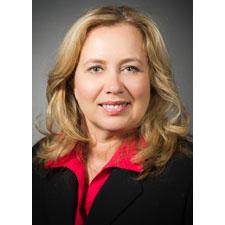 Diana Cherezova, MD