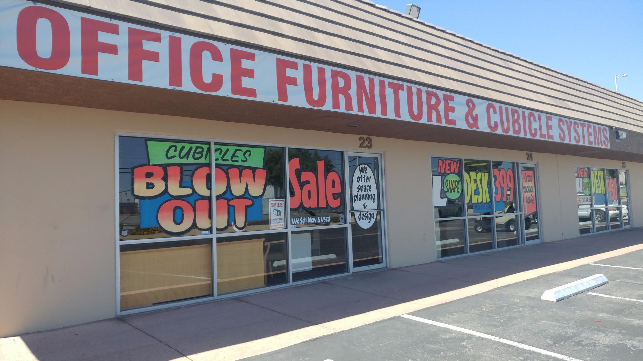 Nevada Business Furniture Coupons Near Me In Las Vegas