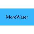 Morewater