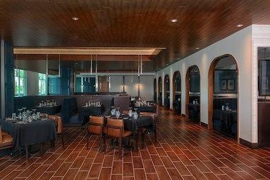 Sheraton Mesa Hotel at Wrigleyville West image 7
