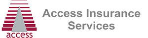 Access Insurance Services