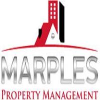 Marples Property Management