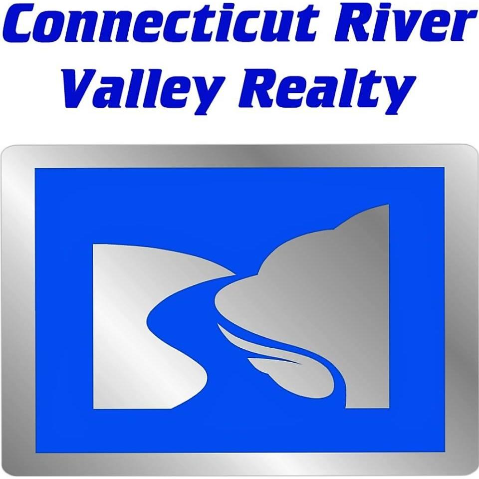 Connecticut River Valley Realty