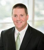 Wilmington Personal Injury Lawyer Keith E. Donovan