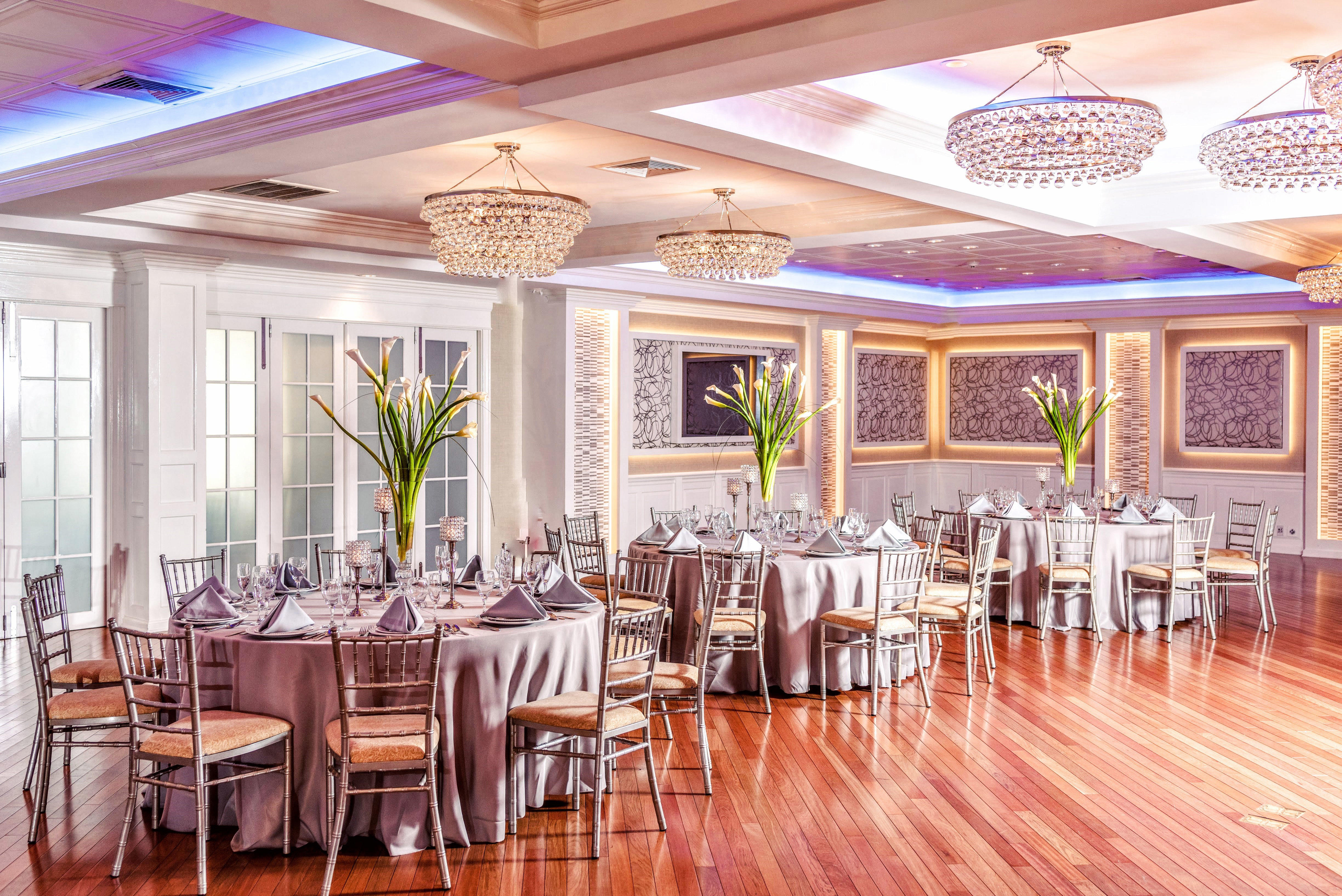 Watermill Caterers image 15