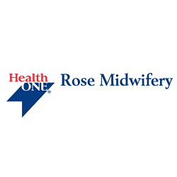 Rose Midwifery