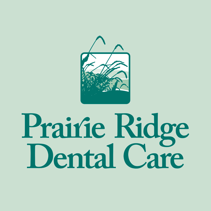 Prairie Ridge Dental Care image 0