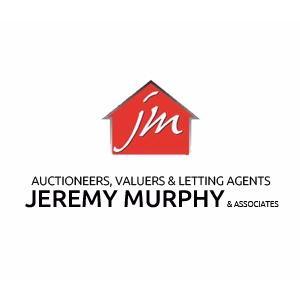 Jeremy Murphy & Associates