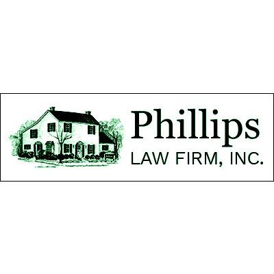 Phillips Law Firm, Inc.
