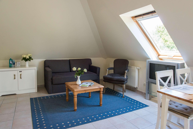 best western ffnungszeiten best western frankenhorst. Black Bedroom Furniture Sets. Home Design Ideas