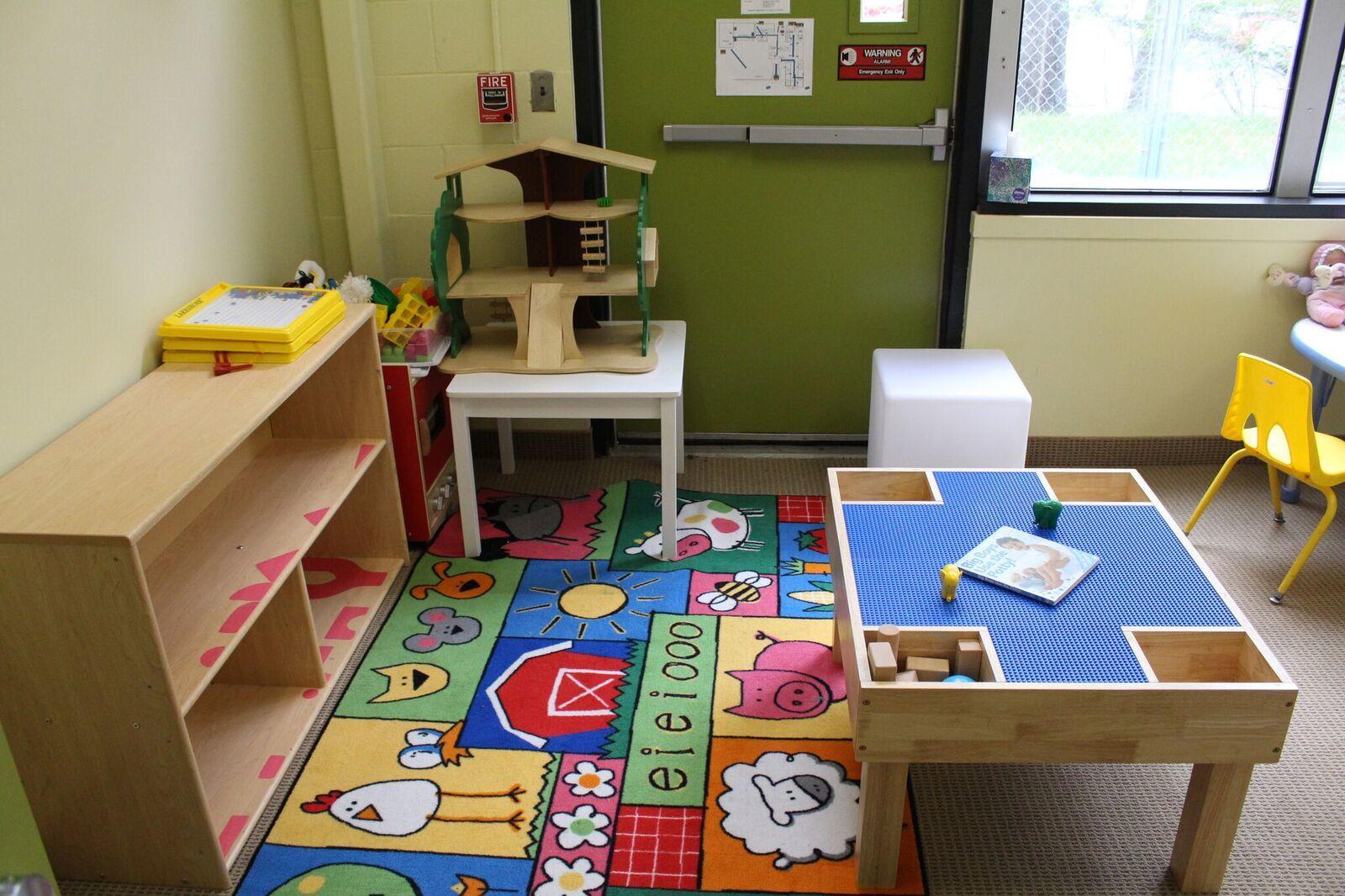 Newton Childcare Academy image 7