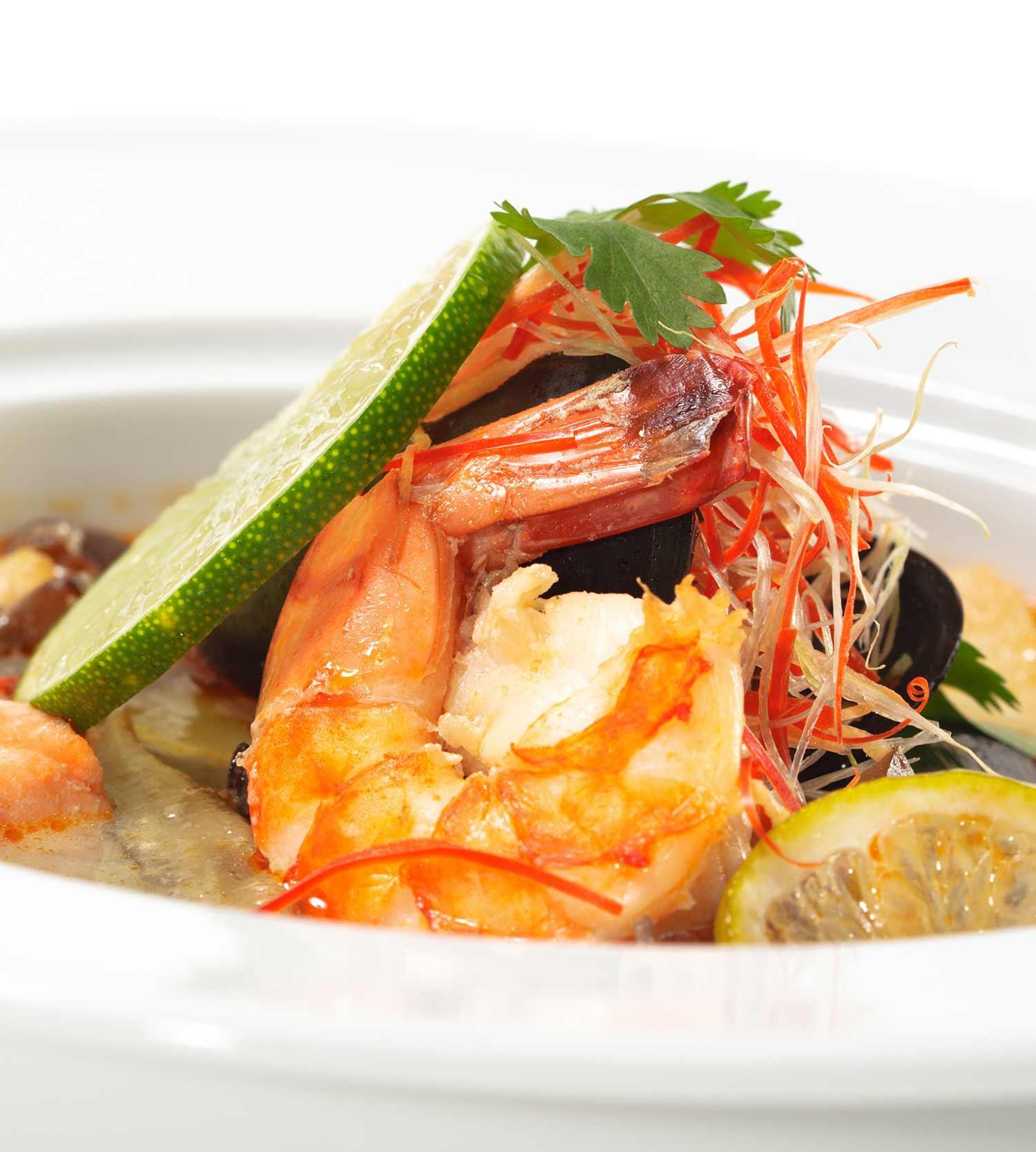 Thai Garden Restaurant image 1