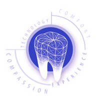 Orlando Dental Group
