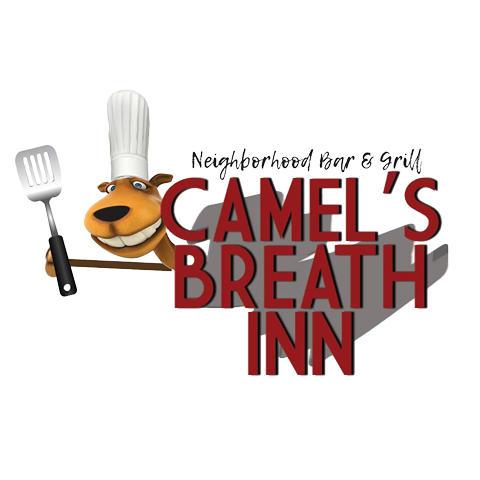 Camel's Breath Inn