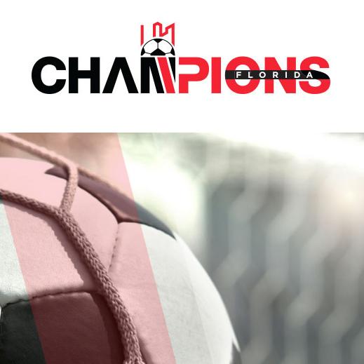 Champions Florida Sport Bar & Complex