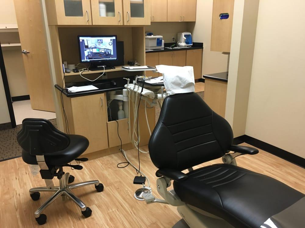 BLVD Dentistry & OrthodonticsHulen image 3