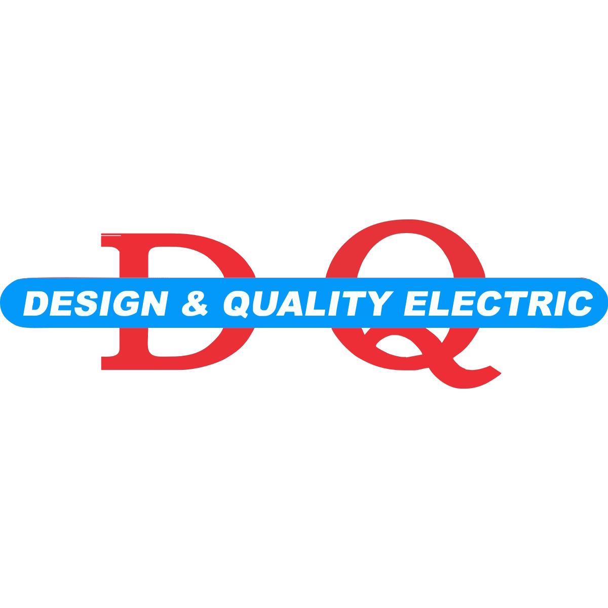 Design & Quality Electric, Inc image 5