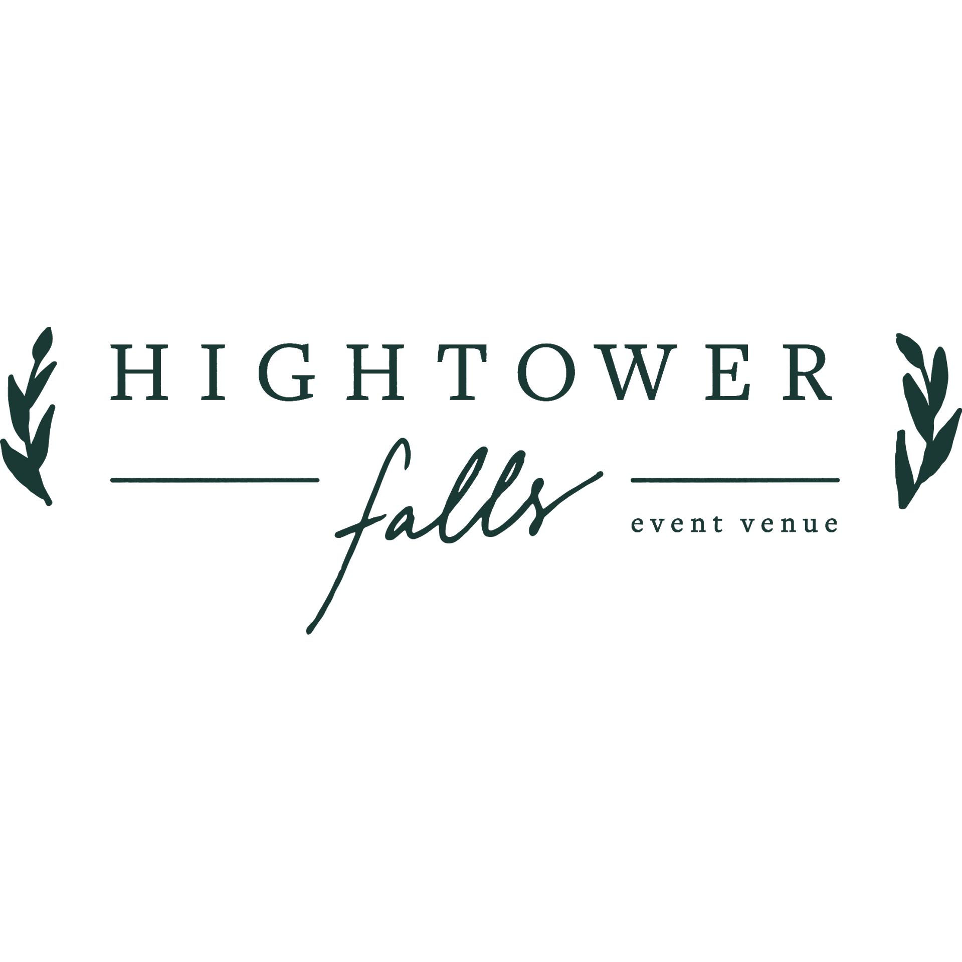 Hightower Falls image 6
