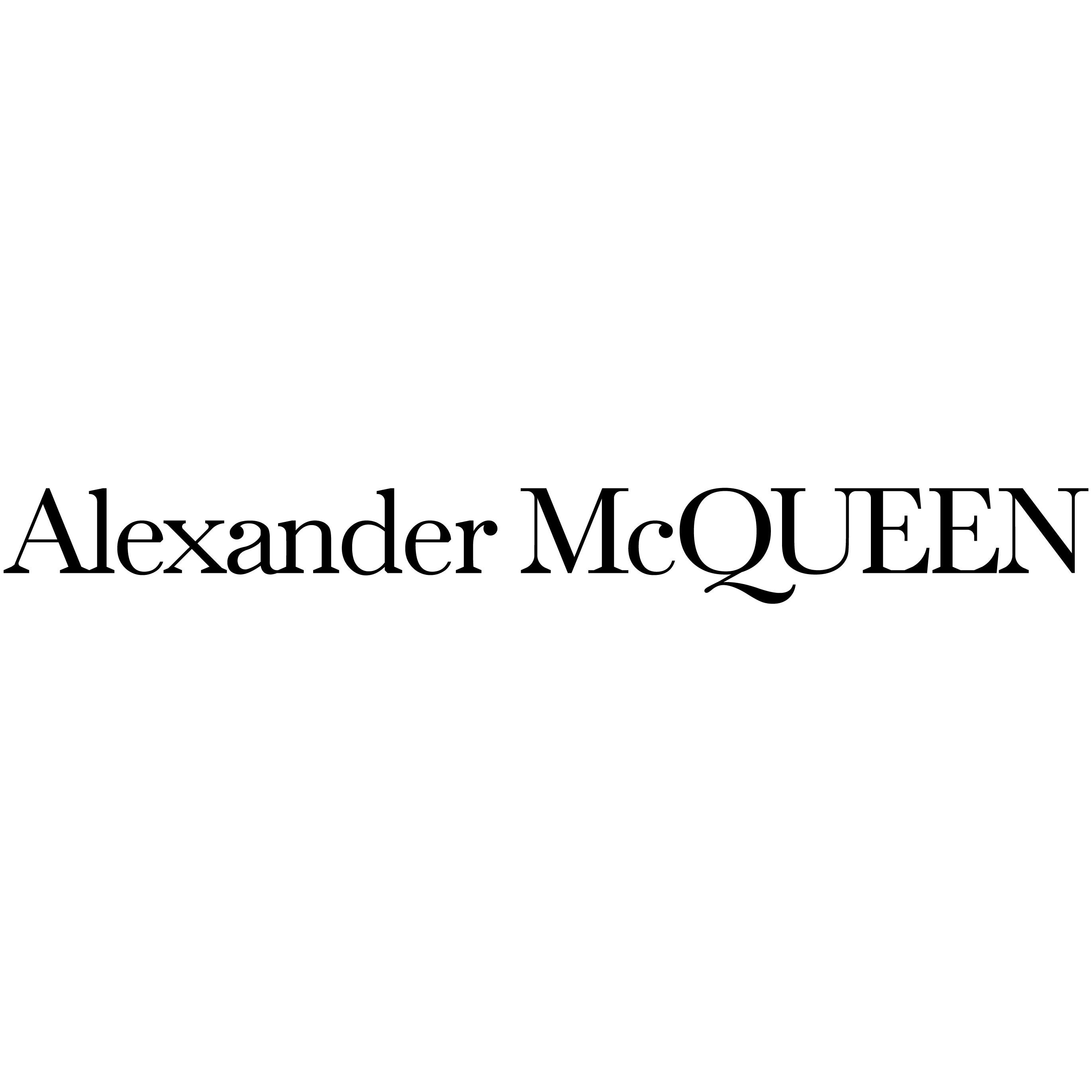 Alexander McQueen Flagship image 0
