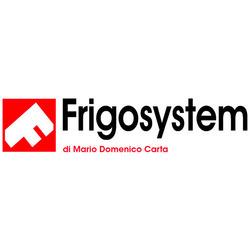 Frigosystem