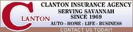 Clanton Insurance Agency image 3