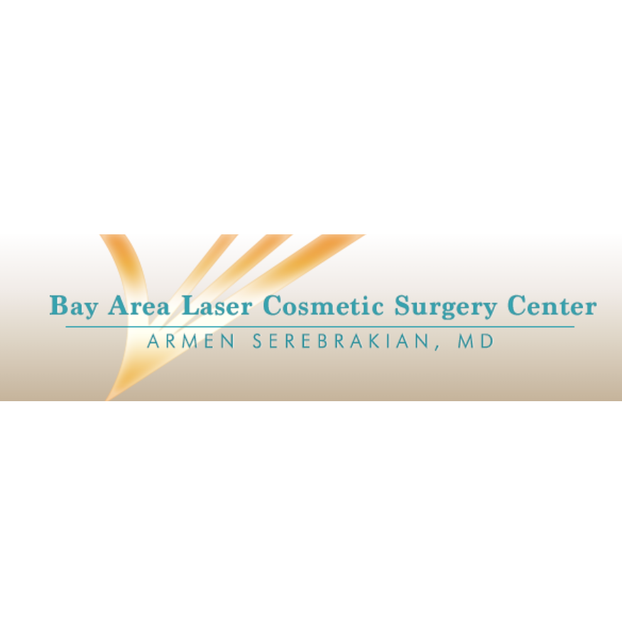 Bay Area Laser Cosmetic Surgery Center image 3