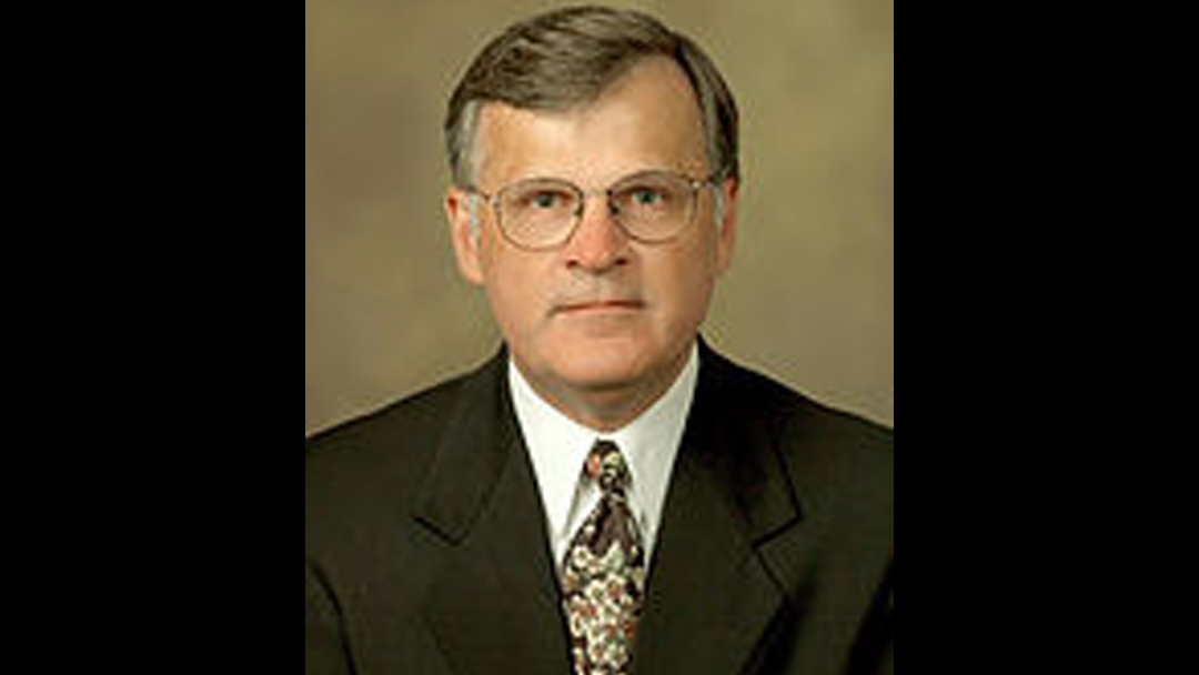 the law offices of jeter jackson guidry and boyer Free essay: william tomlin management 5000 case: the law offices of jeter, jackson, guidry, and boyer april 9, 2013 this case presents a law firm that has.