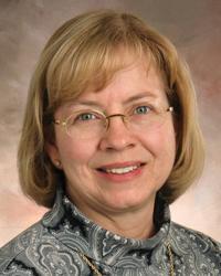 Susan C. Bunch, MD image 0