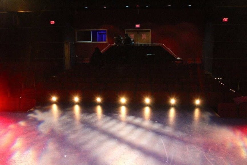 Area Stage Company image 7