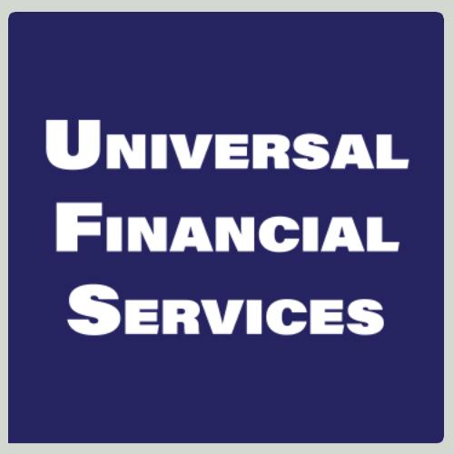 Universal Financial Services Rockhill Sc Company Profile