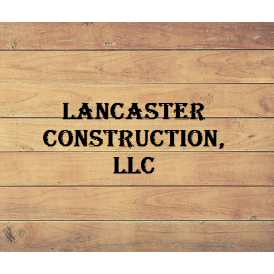 Lancaster Construction, LLC