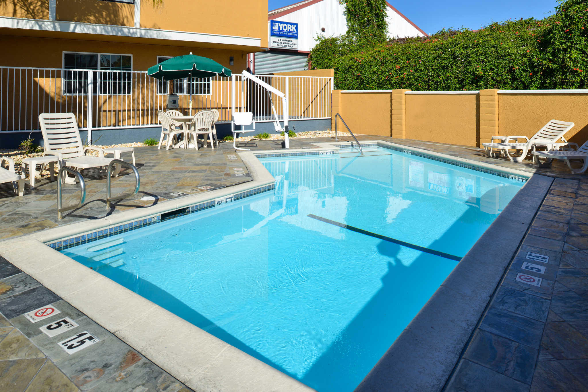 Hotels Near Castro Valley Ca