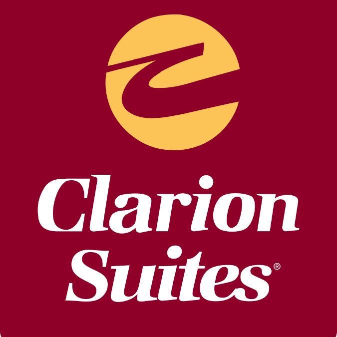 Clarion Suites Duluth I-85