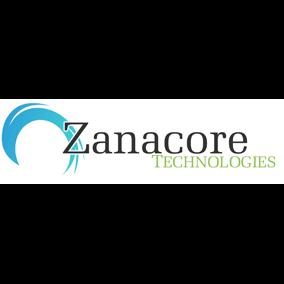 Zanacore Technologies - Lilburn, GA 30047 - (678)616-8630 | ShowMeLocal.com