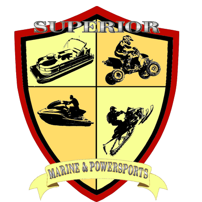 Superior Marine and Powersports