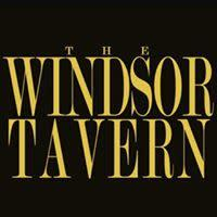 The Windsor Tavern and Grill
